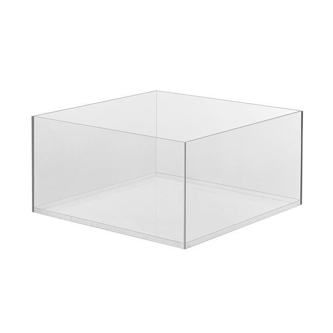 Разделител за кутия за Easycubes