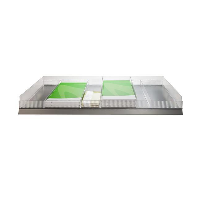 Разделителен диск за подове Tegometal