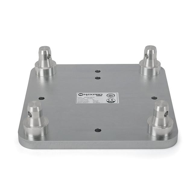 Naxpro-Truss Мултифункционална основа за FD/HD 32/33/34