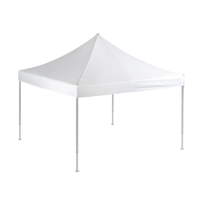 """Палатка """"4 x 4 м"""""""
