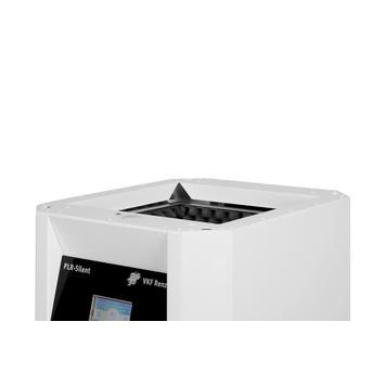"""Професионален пречиствател за въздух """"PLR-Silent+"""" с HEPA филтър H14"""