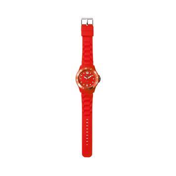 Lolli Qock- цветен ръчен часовник в различни варианти