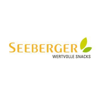 Микровълнови пуканки от Seeberger