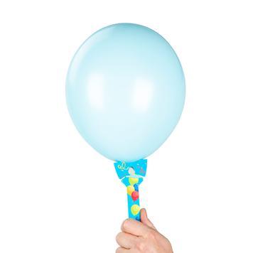 Дръжка за балони