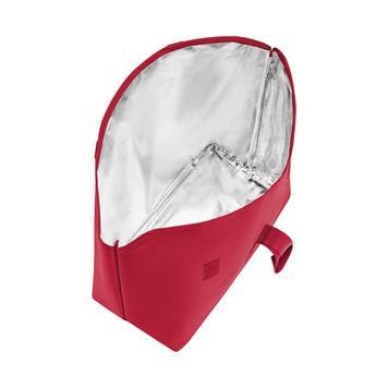 Термо чанта за обяд Reisenthel