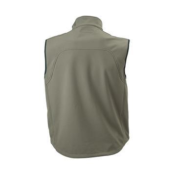 """Жилетка мъжка """"Men's Softshell Vest"""""""