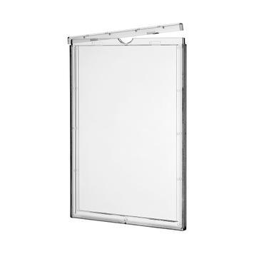 "Плакатна рамка ""Clear Line"""