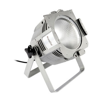 LED осветление Ledvance Floodlight 100W