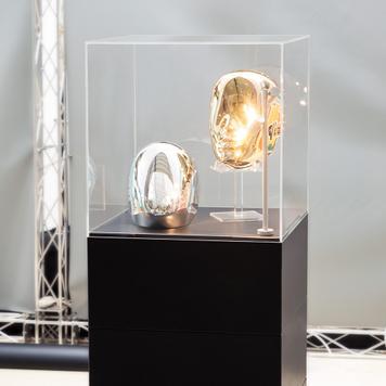 Осветление за EasyCubes