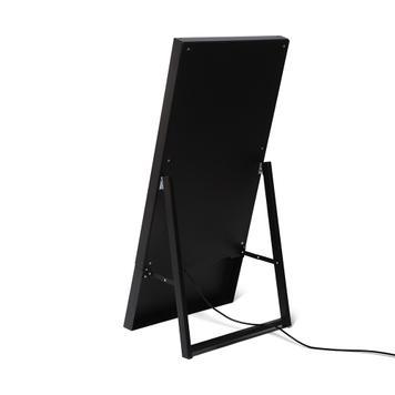 Цифров стоп за клиенти A-Board Slim