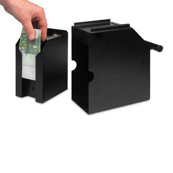 Каса за POS Safescan 4100 POS