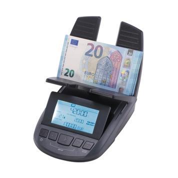 Везна за банкноти RS 2000