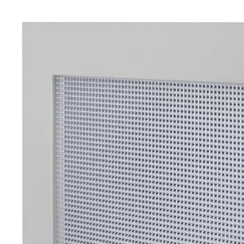 LED панел