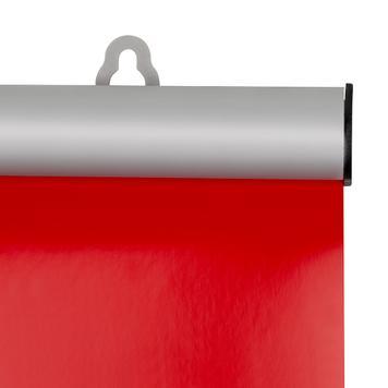 Таванна окачалка знак за процент / SALE