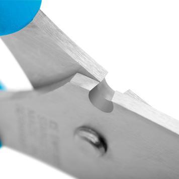 Ножица SECUMAX 565