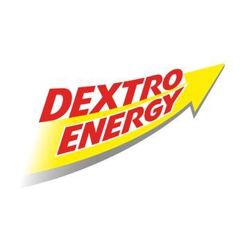 Mini-Dextro Energy във Flowpack