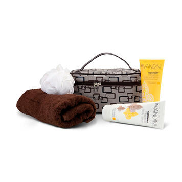 "Козметична чанта ""Comfort"""