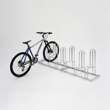 """Стойка за велосипеди """"BR"""""""