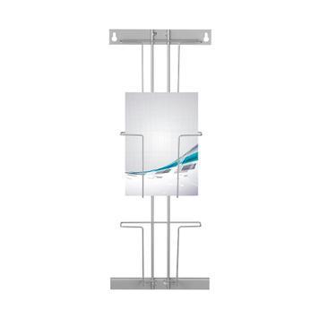 "Проводници за дисплей-система ""Multi"" малка"