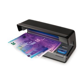 "UV-проверка на банкноти ""Safescan 70"""
