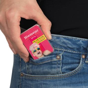 PocketCleaner