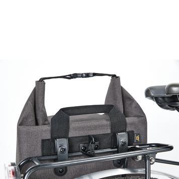 "Чанта за велосипед ""Cycle"""