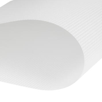 Цифрово напечатан банер