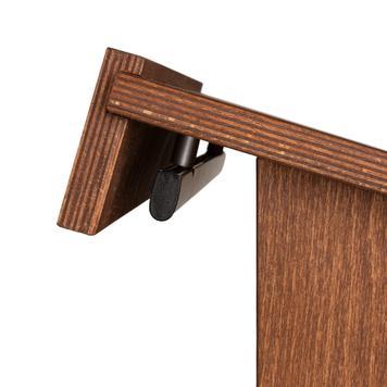 """Катедра """"Wood"""""""