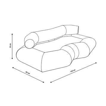 Надуваем диван